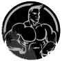 underground bodybuildingsupplements